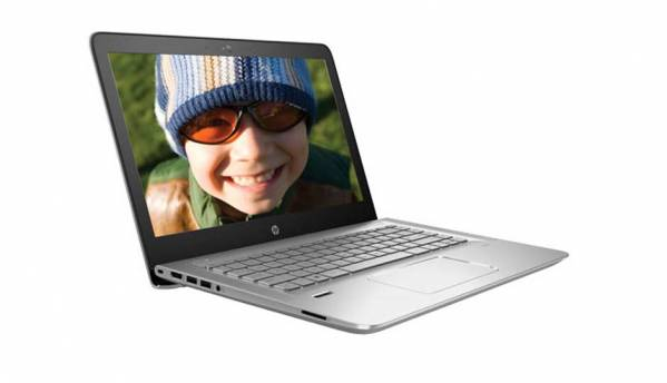HP ENVY 14-j107tx