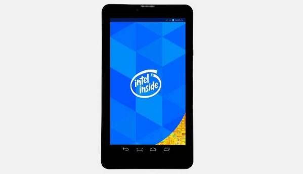 Datawind Tablet PC i3G7