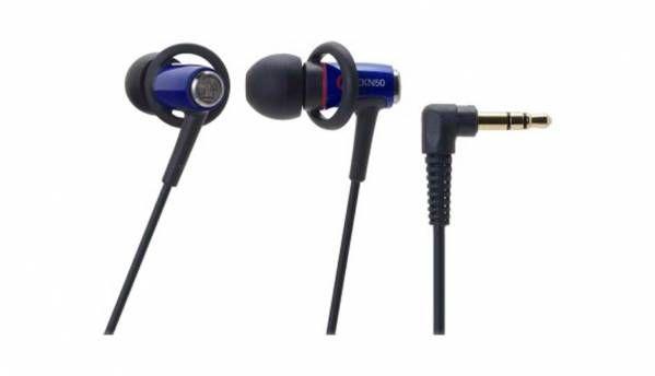 compare audio technica ath ckn50 vs leeco leme bluetooth headphones. Black Bedroom Furniture Sets. Home Design Ideas