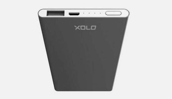 Xolo X060
