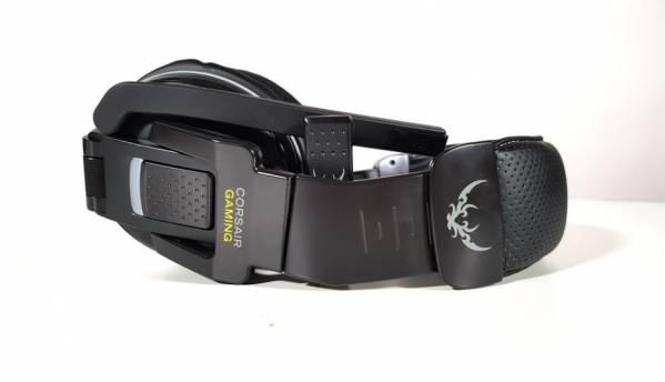 Corsair Gaming H2100 Gaming Headset
