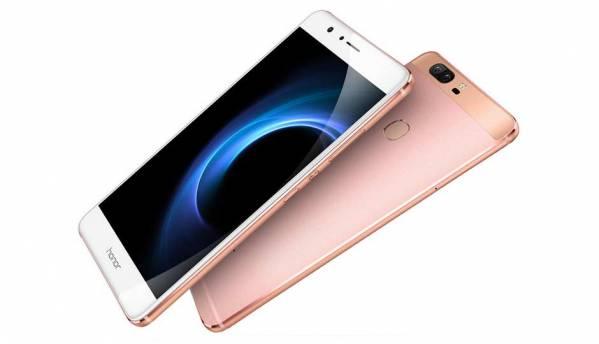 Huawei Honor V8 64GB