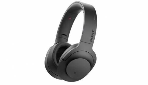 compare sony mdr 100abn vs beoplay a1. Black Bedroom Furniture Sets. Home Design Ideas