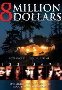 Best Suspense And Thriller Movies on Airtel Xstream