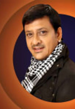 Siddhanta Mahapatra Best Movies, TV Shows and Web Series List