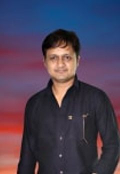 Sunil Barve Best Movies, TV Shows and Web Series List