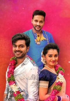 Best Telugu Shows on Airtel Xstream