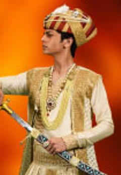 Best Mythology Shows on Zee5