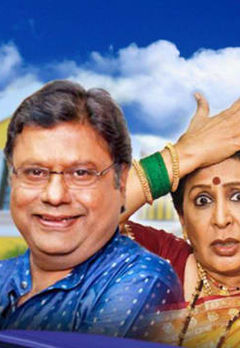 Best Marathi Shows on Hotstar