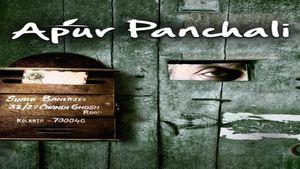Apur Panchali