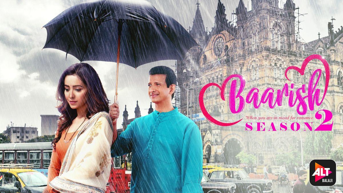 Sharman Joshi Best Movies, TV Shows and Web Series List