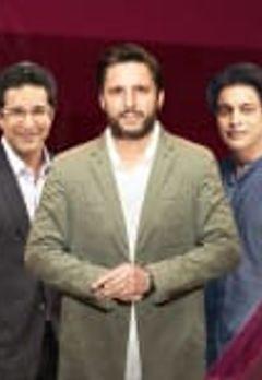 Best Sports Shows on Zee5