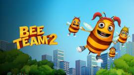 Bee Team 2
