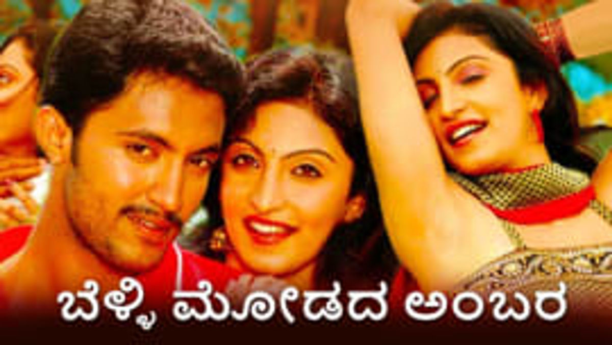 Poornam Vishwanathan Best Movies, TV Shows and Web Series List