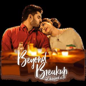 Beyond Breakup