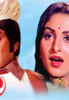 Akkineni Nageshwara Rao Best Movies, TV Shows and Web Series List