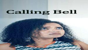 Calling Bell