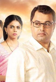 Best Marathi Shows Online