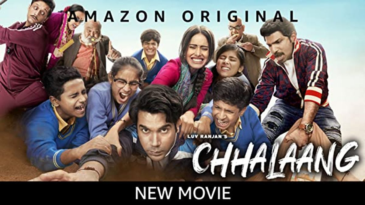Hansal Mehta Best Movies, TV Shows and Web Series List