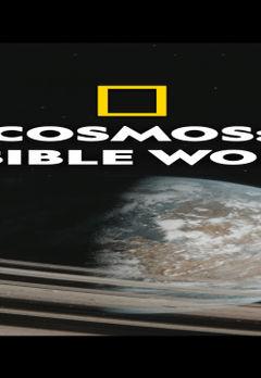 Best Sci Fi Shows Online