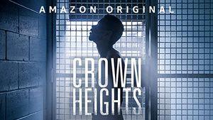 Crown Heights