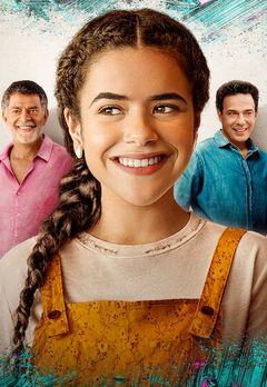 Best Teenage Movies on Netflix