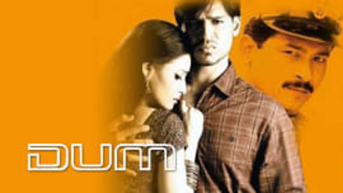 Vivek Oberoi Best Movies, TV Shows and Web Series List