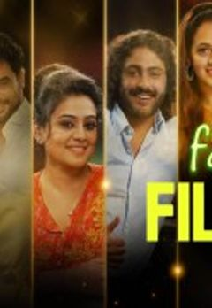 Best Malayalam Shows on Mx Player
