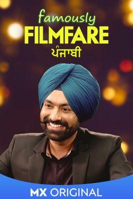 Famously Filmfare Punjabi