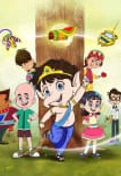 Best Kids Shows on Zee5