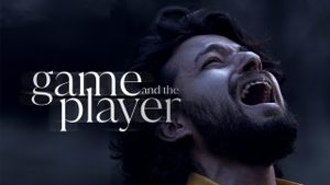 Game And The Player