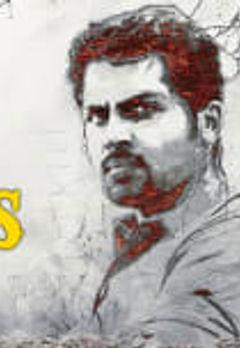Best Politics Movies on Zee5
