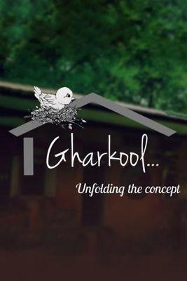 Gharkool