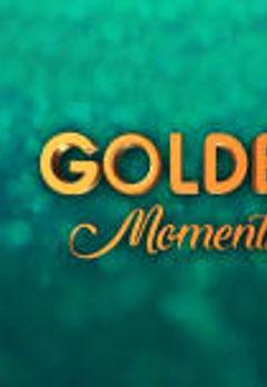 Best Documentary Shows on Zee5
