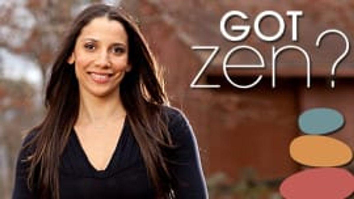 Got Zen?