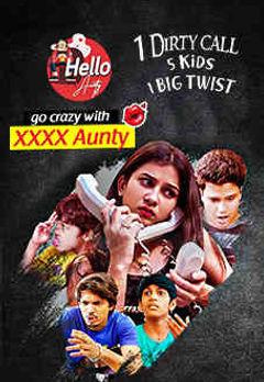 Best Airtel Xstream TV Shows/Web Series