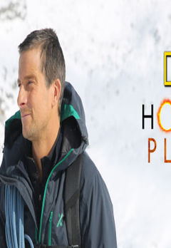 Best Animal Shows on Hotstar