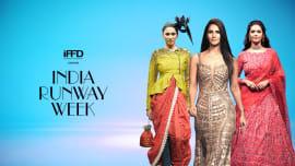 India Runway Week