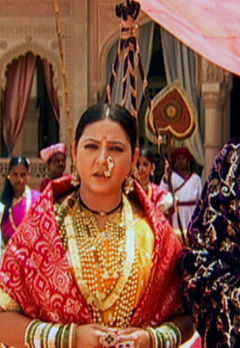 Best Historical Shows on Zee5