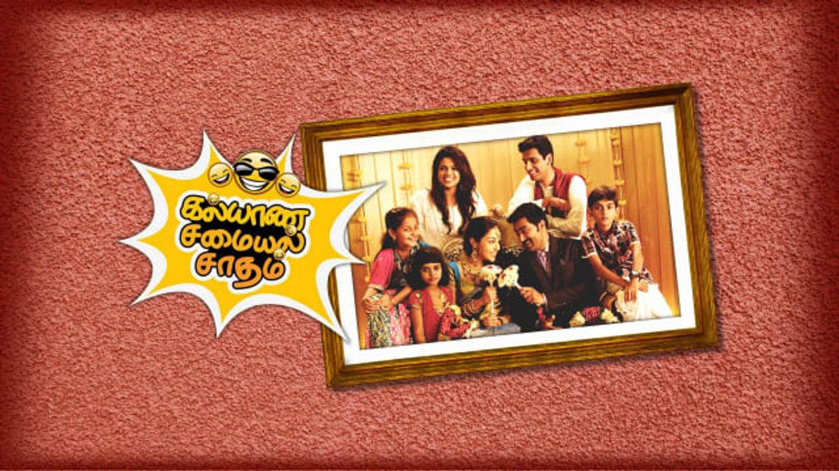 Uma Pathmanabhan Best Movies, TV Shows and Web Series List