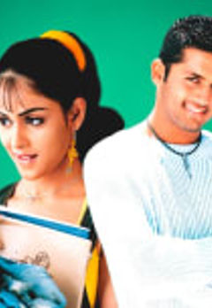 Best Other Movies on Zee5
