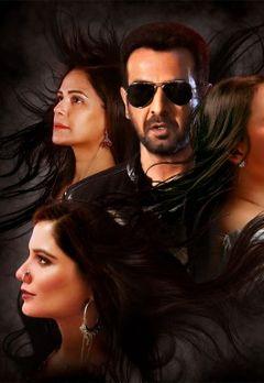 Best Alt Balaji TV Shows/Web Series