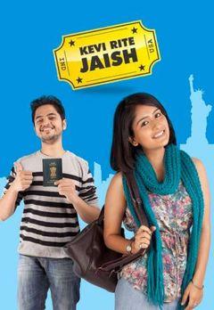 Best Gujarati Movies on Mx Player