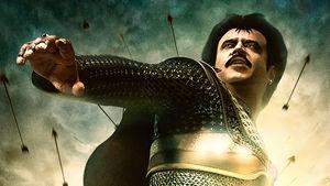 Kochadaiiyaan - The Legend - Tamil