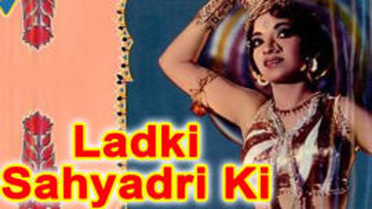 Manjiri Godkar Best Movies, TV Shows and Web Series List