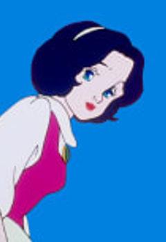 Best Animation Shows Online