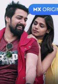 Aru Krishansh Verma Best Movies, TV Shows and Web Series List