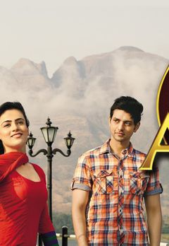 Sarita Joshi Best Movies, TV Shows and Web Series List