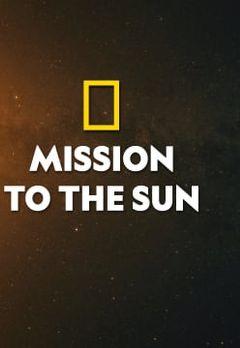 Best Sci Fi Movies on Hotstar