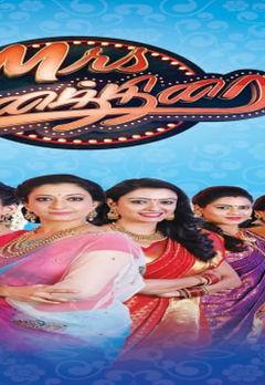 Ma Ka Pa Anand Best Movies, TV Shows and Web Series List